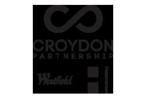 The Croydon Partnership