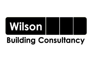 Wilson & Partners