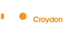 About Develop Croydon