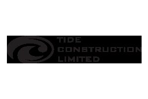 Tide Construction